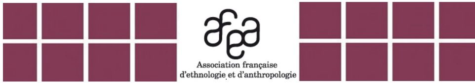 Afea Annuaire